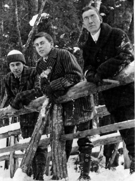 ジョン・マクロイのサバティアン/フランキスト・コネクション、ホロコーストとJF・ケネディ_c0139575_1948514.jpg