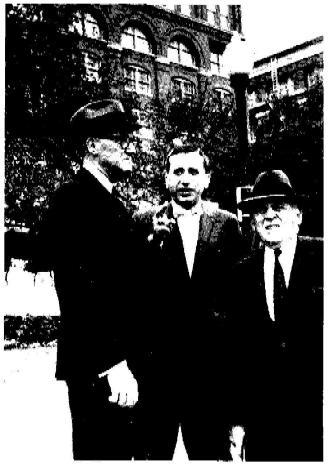ジョン・マクロイのサバティアン/フランキスト・コネクション、ホロコーストとJF・ケネディ_c0139575_19543747.jpg