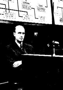 ジョン・マクロイのサバティアン/フランキスト・コネクション、ホロコーストとJF・ケネディ_c0139575_19573160.jpg
