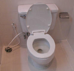 恐怖のトイレ・・・・1994/2_d0144077_148861.jpg