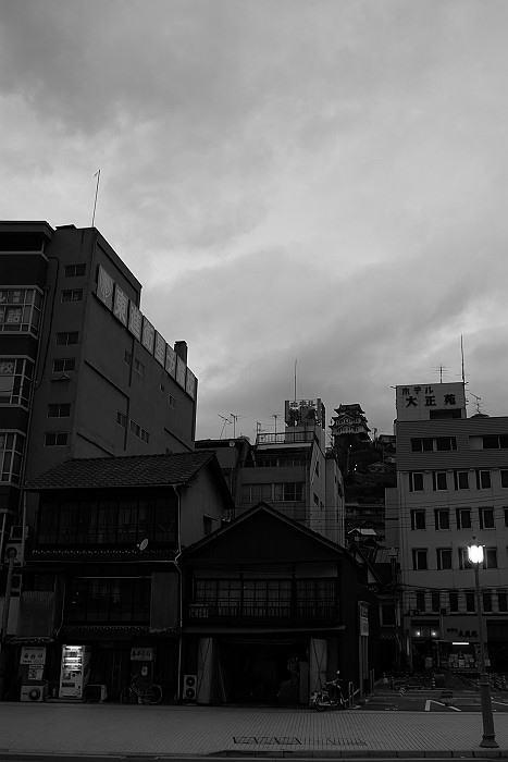 古きよき時代 尾道_c0152379_6261743.jpg
