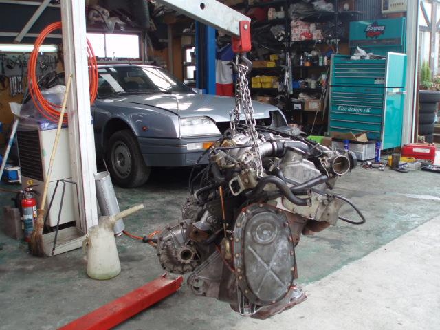 CX修理 2_c0105691_14303793.jpg