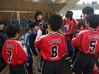 8人制大会パート2_e0127003_240502.jpg