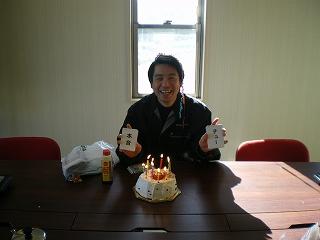 happy birthday_a0077804_18221418.jpg