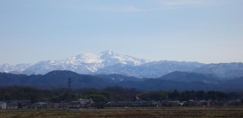 白山☆。.・:*_b0097224_3295936.jpg