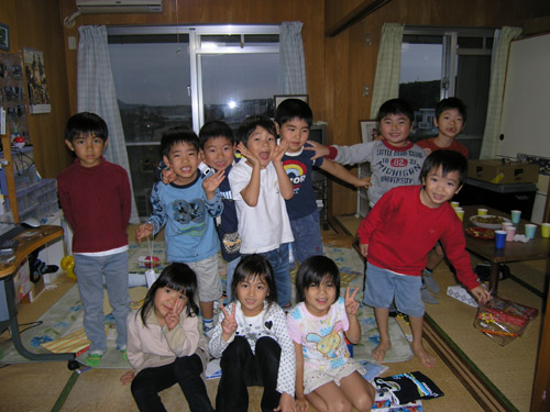 1月17日海空斗のお誕生日♪_c0070933_21433146.jpg