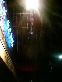 粉雪の夜_a0103940_2395522.jpg