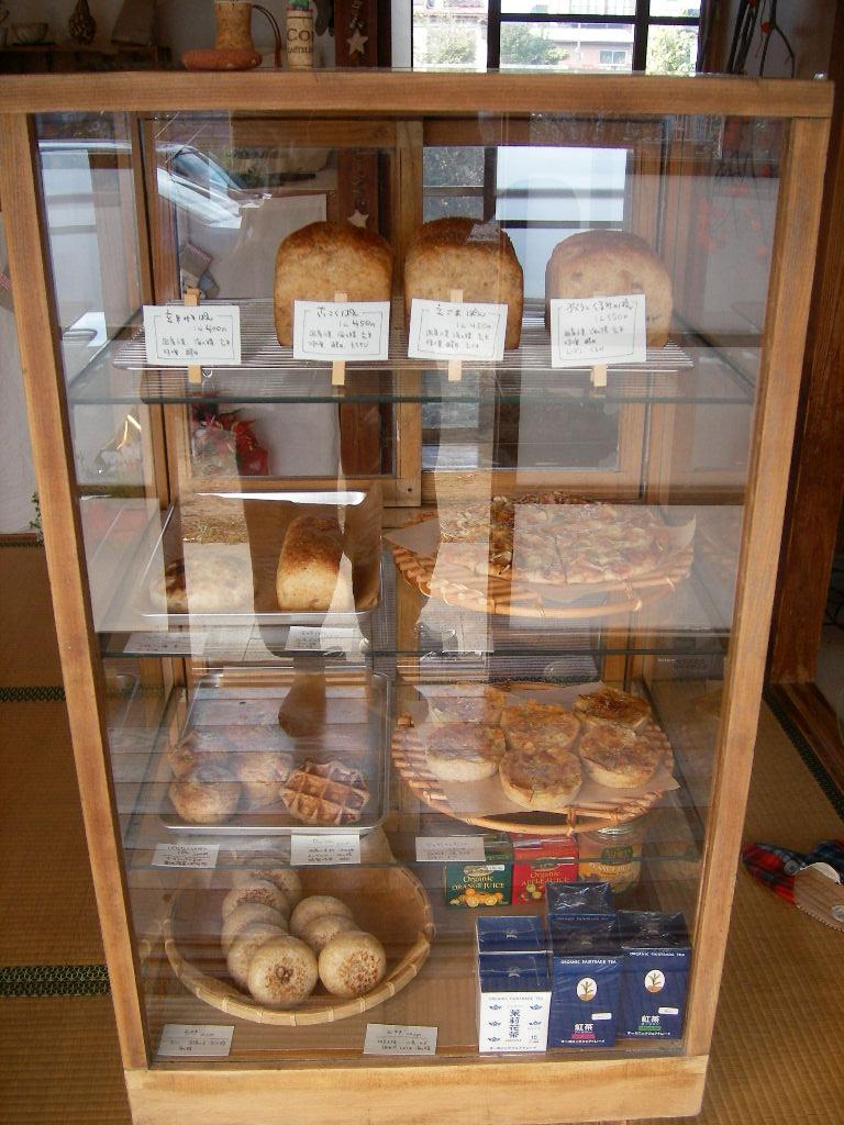 幸せのパンやさん_d0134753_8181025.jpg
