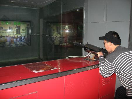 北京市海淀区公共安全馆(消防展区)_f0056261_9303640.jpg