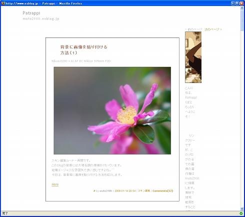 Firefox_f0018464_1934494.jpg