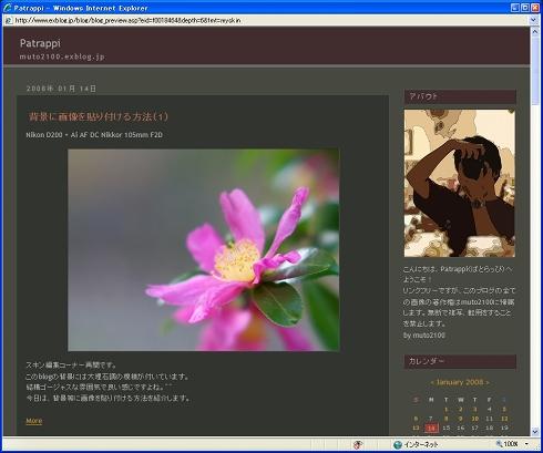 f0018464_614379.jpg