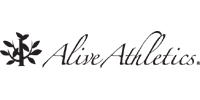Alive Athletics