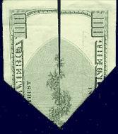 静かなる戦争のための沈黙の兵器 戦略と戦術:通貨の崩壊、アメリカ国民相互の信頼崩壊_c0139575_024593.jpg