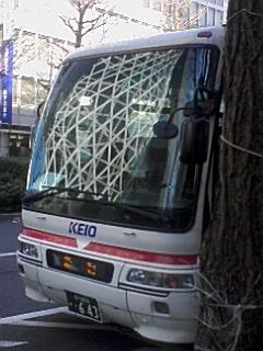 京王高速バス2_e0013178_0251646.jpg