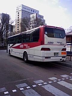 京王高速バス2_e0013178_0251654.jpg