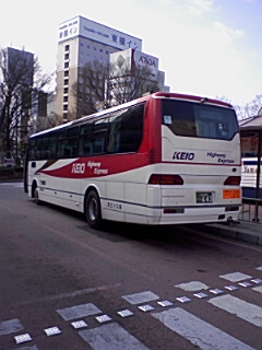 e0013178_0251654.jpg