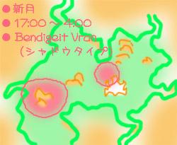 b0082004_16384351.jpg