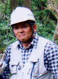 こうち森林救援隊活動報告 _a0051612_922032.jpg