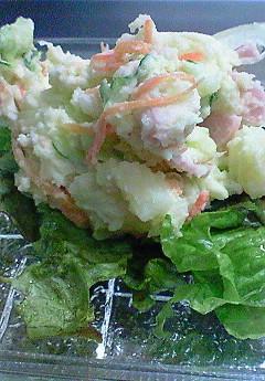秋刀魚開き(1/17)、豚肉の炒めたん(1/18)_f0116812_18595686.jpg