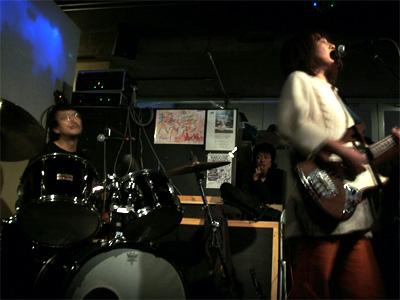1月12日『円盤ジャンボリ−8「太鼓祭り・上」』の模様です。_c0147522_2382935.jpg