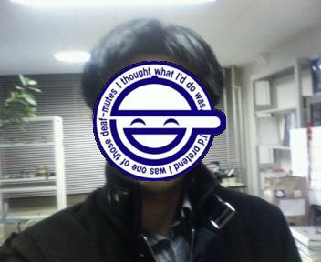 b0034546_0211131.jpg