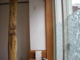b0104157_8255126.jpg