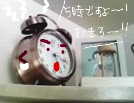c0158061_15165168.jpg