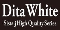 Dita White