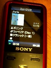 e0099188_09128.jpg