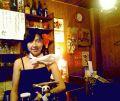 【横浜のお知らせ】オーバのバー@野毛オープンします!_c0147000_1901329.jpg