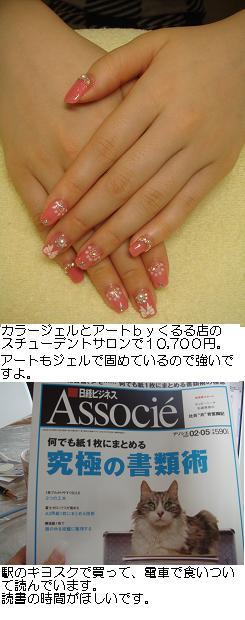 b0059410_10485741.jpg