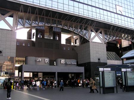 京都駅_e0048413_21104114.jpg