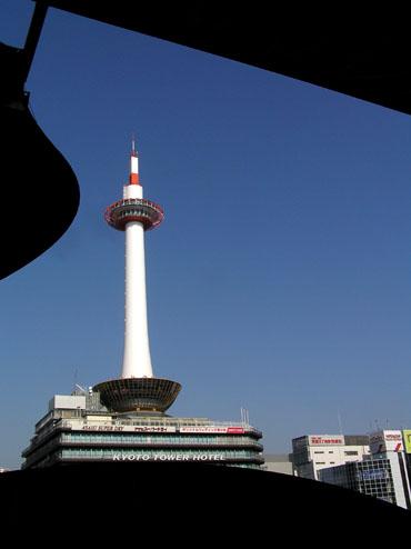 京都駅_e0048413_21111582.jpg
