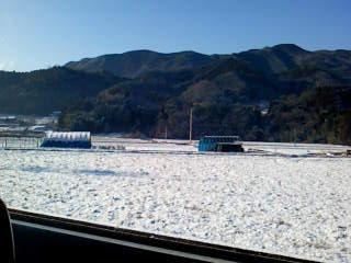 雪国_e0028417_004290.jpg