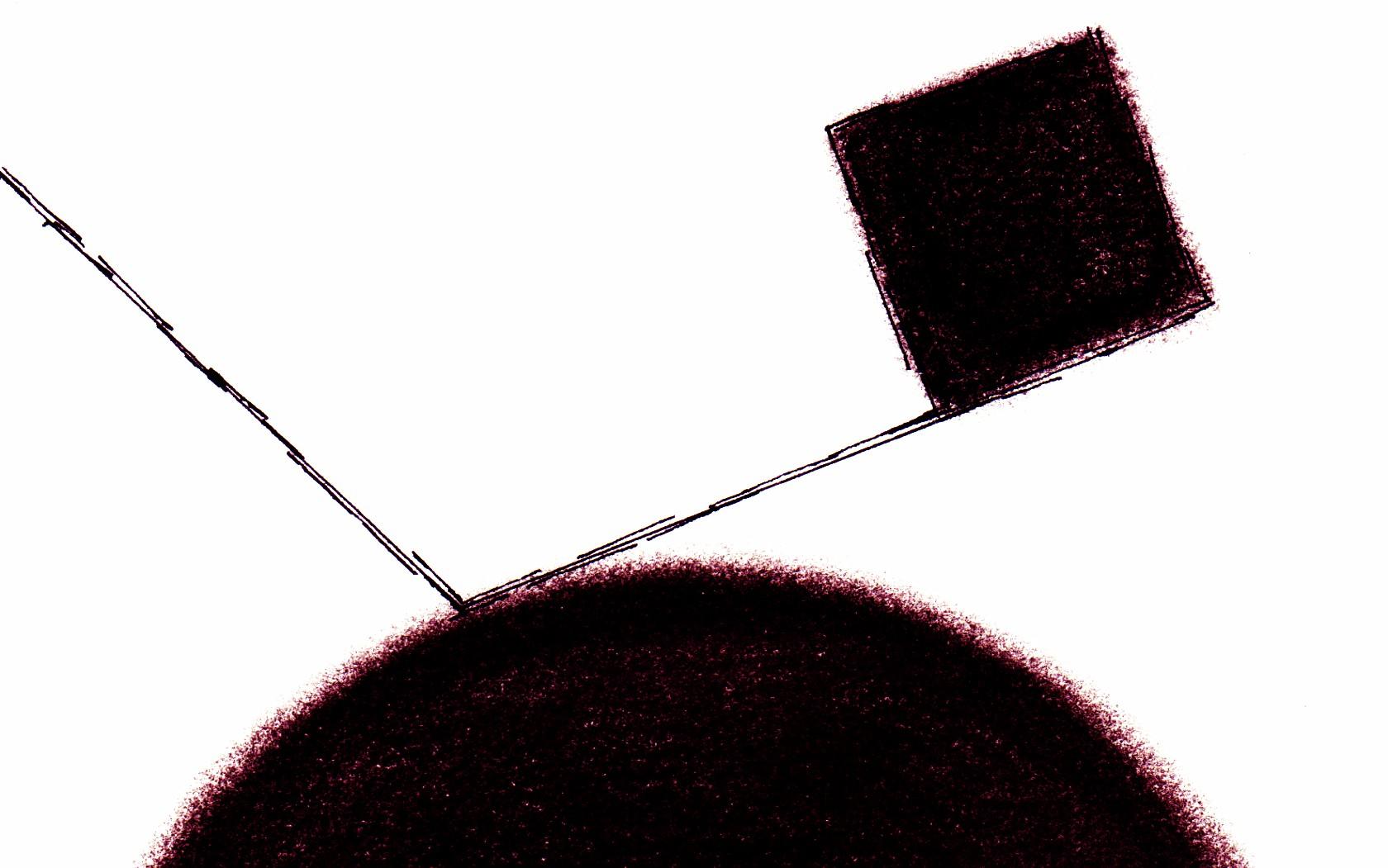 f0015226_19504291.jpg