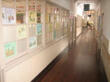 篠山チルドレンズミュージアム_c0113733_2236395.jpg