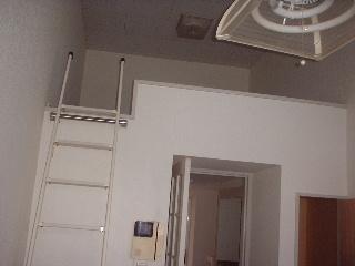 f0031037_20101924.jpg