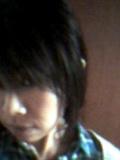 b0054546_22113389.jpg