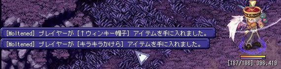e0052353_1273611.jpg