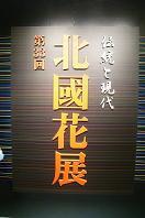f0103873_9102059.jpg
