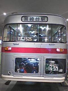 電車とバスの博物館3_e0013178_232152.jpg