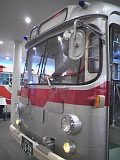 電車とバスの博物館3_e0013178_2321520.jpg