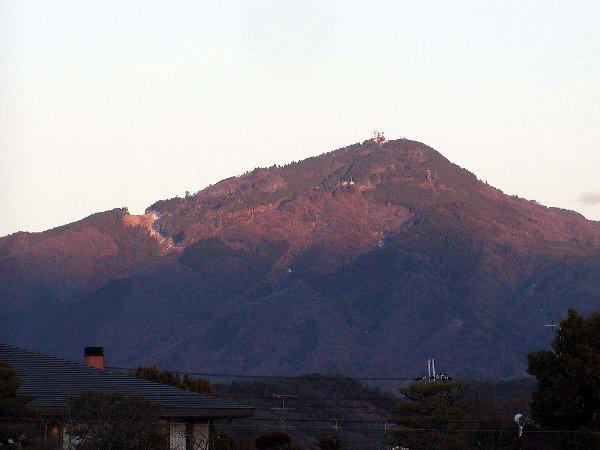 山と川_c0057390_1172214.jpg