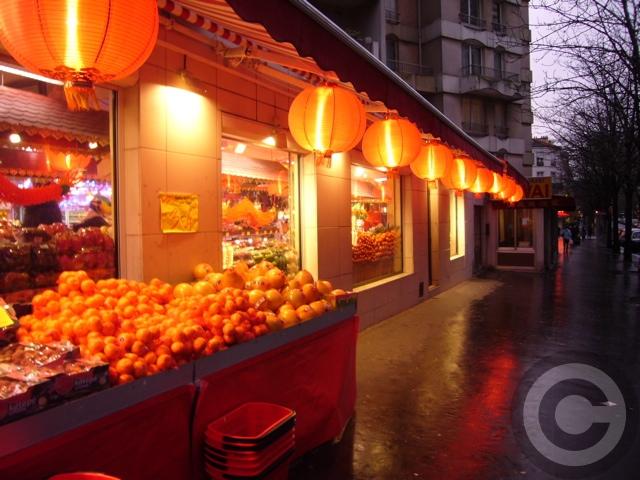 ■パリの中華街(13区)に・・・_a0014299_2238555.jpg