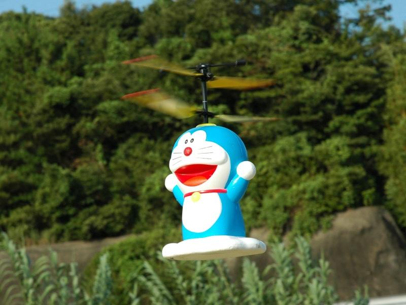 飛べ!そしてどこまでも飛んでいくんだ!!_d0096499_12438100.jpg