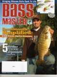 冬場のフラットサイドクランク from Bassmaster magazine_d0145899_15275759.jpg