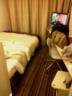 日航川崎ホテルにて_d0092901_0411459.jpg