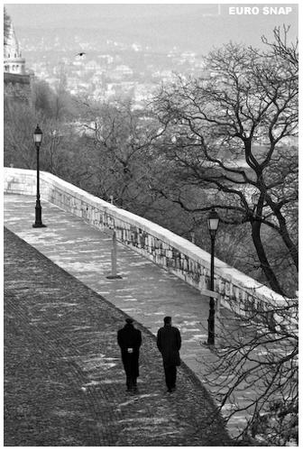 1995年1月 ブダペスト_d0145410_1834192.jpg
