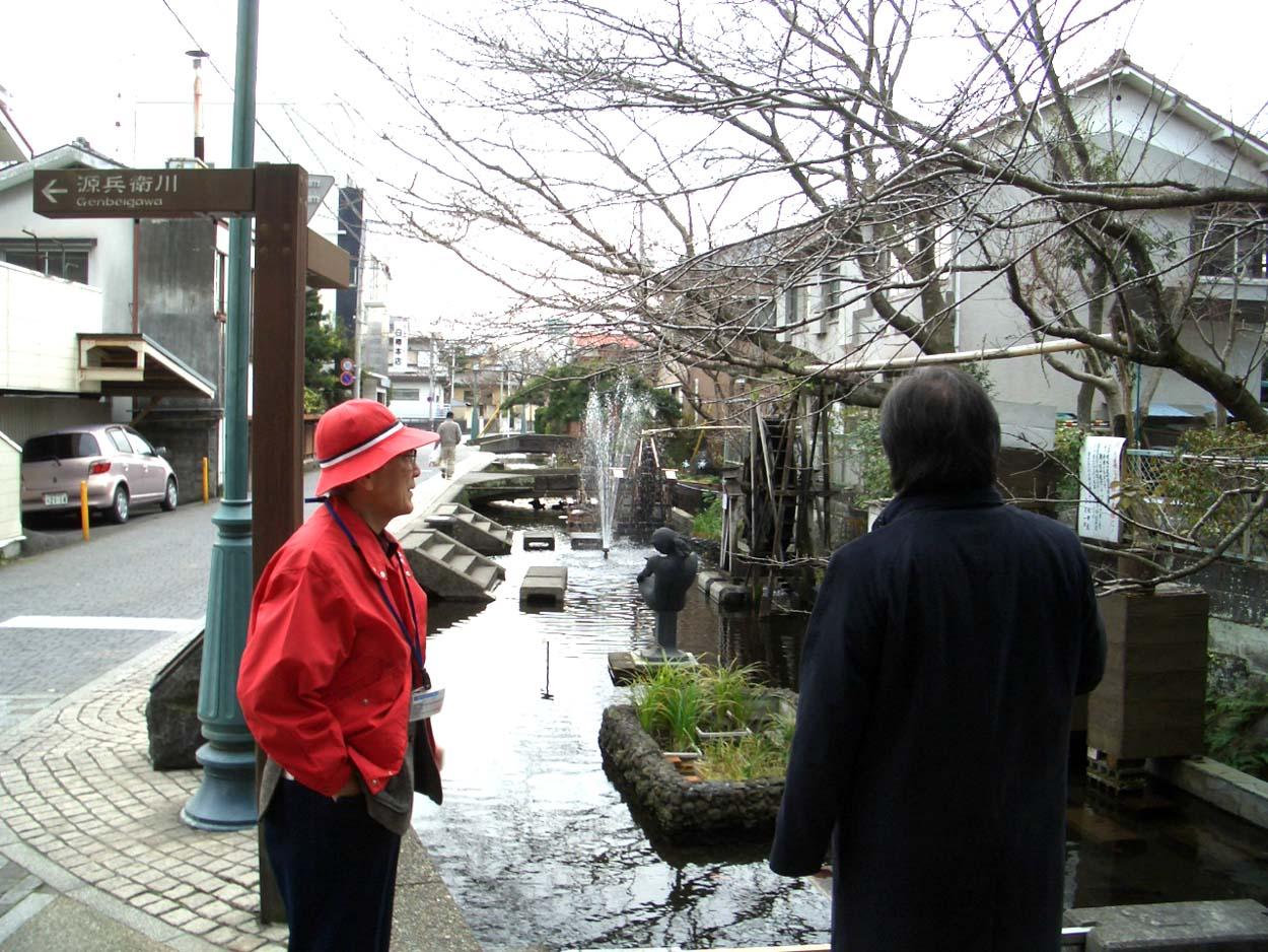 三島の「まち歩き」_f0141310_1113164.jpg