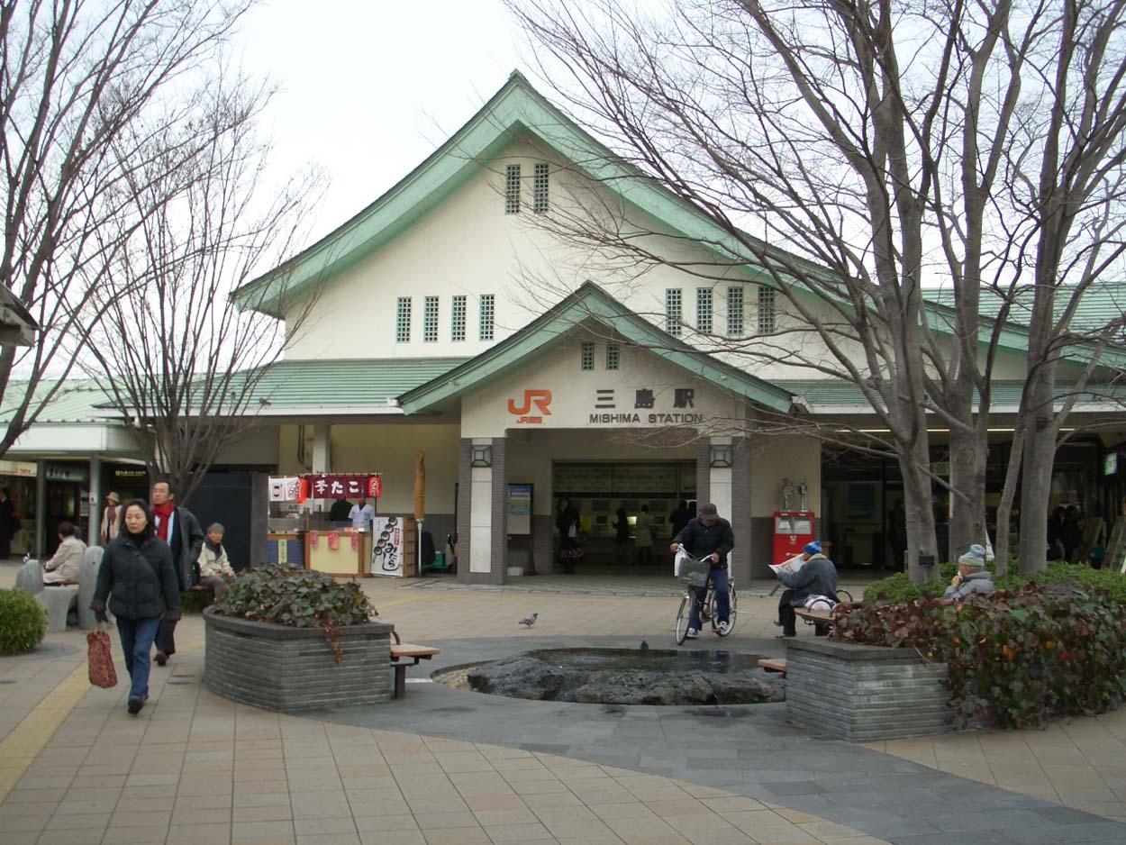 三島の「まち歩き」_f0141310_1173010.jpg